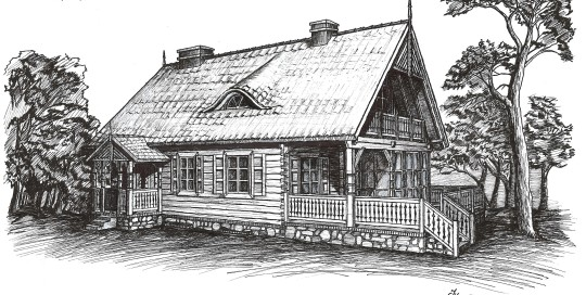 marankarycina